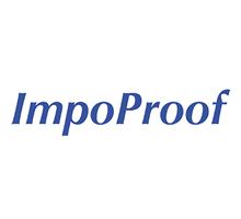 ImpoProof