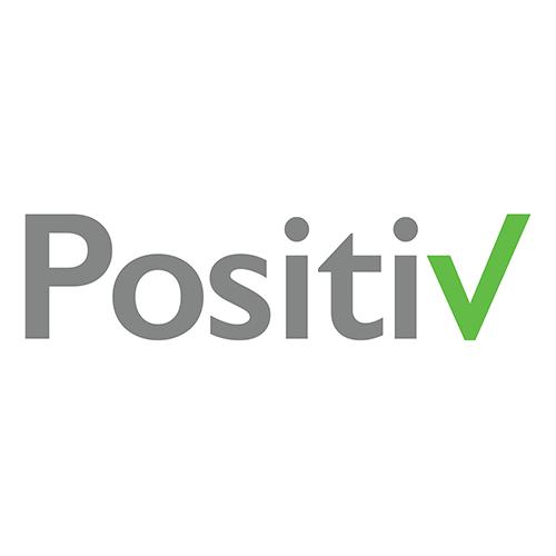 Positiv Wide-Format Media